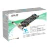 ASUS-XONAR-DSXASM-PCIE-71-Audio-CardDTS-Sound-Technologies-SNR-up-to-107db-Audio-Quality-High-Performance-Sound-Processor-Max-192KHz24bit-1