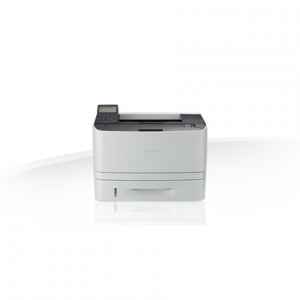 Toimistotarvike->Lasertulostimet : Canon i-SENSYS LBP-251DW Laser Printer White / 30 ppm mono /  Up to 600 x 600 dpi / 512MB / 250-sheet input / USB2.0 / Duplex / Wireless.  Takuu: 12 kk.