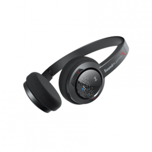 Multimedia->Kuulokemikrofonit : Creative Sound Blaster Jam GH0300 Bluetooth-Headset.  Takuu: 12 kk.