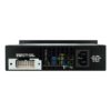 D-LINK-DPS-200A-Redundant-Power-Supply-provides-up-to-60-watts-output-power-for-DES-3350SR-DES-3326SR-DES-3828-DGS-3312SR-DGS-3212SR-1