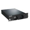 D-LINK-DPS-200A-Redundant-Power-Supply-provides-up-to-60-watts-output-power-for-DES-3350SR-DES-3326SR-DES-3828-DGS-3312SR-DGS-3212SR-2