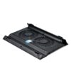 Deepcool-Notebook-cooler-N8-black-up-to-17quot-nb-2x140mm-black-fan-pure-aluminium-panel-provides-exellent-performance-2