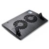 Deepcool-notebook-cooler-WindPal-for-up-to-17quot-nb-2×140-mm-fan-USB-20-HUB-x2-6