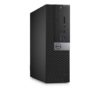 Dell-OptiPlex-7040-SFF-Core-i7-6700-34Ghz8M-2