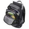 Dell-Tek-Backpack-up-to-1563939-Black-1