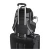 Dell-Tek-Backpack-up-to-1563939-Black-2