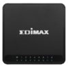 EDIMAX-Fast-8-Ports-Desktop-SwitchWithout-USB-cable-EU-2