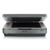 Epson-Expression-11000XL-flatbed-scanner-1