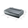 Epson-Expression-11000XL-flatbed-scanner-2