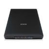 Epson-Perfection-V19-Flatbed-color-scanner-4800×4800-dpi-Color-Scan-Mode-48-bit-USB-3