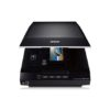 Epson-Perfection-V550-Photo-color-scanner-1