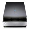 Epson-Perfection-V800-Photo-scanner-Dual-Lens-System-4800dpi-amp-9600-dpi-Color-48-bit-40-Dmax-USB-20-1