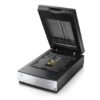 Epson-Perfection-V800-Photo-scanner-Dual-Lens-System-4800dpi-amp-9600-dpi-Color-48-bit-40-Dmax-USB-20-2