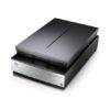 Epson-Perfection-V800-Photo-scanner-Dual-Lens-System-4800dpi-amp-9600-dpi-Color-48-bit-40-Dmax-USB-20-3
