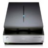 Epson-Perfection-V850-Pro-Photo-scanner-Dual-Lens-System-4800dpi-amp-9600-dpi-Color-48-bit-40-Dmax-USB-20-1