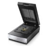Epson-Perfection-V850-Pro-Photo-scanner-Dual-Lens-System-4800dpi-amp-9600-dpi-Color-48-bit-40-Dmax-USB-20-2