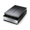 Epson-Perfection-V850-Pro-Photo-scanner-Dual-Lens-System-4800dpi-amp-9600-dpi-Color-48-bit-40-Dmax-USB-20-3