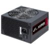 Fortron-HYPER-700S-ATX12V-v231-Efficiency-gt85-Quiet-120mm-FAN-12V-Single-Rail-Design-Active-PFC-All-Sleeved-Cables-8-x-SATA-4-x-62-PCI-E20-1