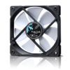 Fractal-Design-Dynamic-GP-12-White-1200mm-fan-hydraulic-bearing-1