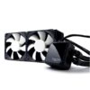 Fractal-Design-Kelvin-S24-Water-Cooling-Unit-B-2