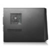 LENOVO-IdeaCentre-H30-05-90BJ00ABMT-AMD-E-Series-E1-7010-15-GHz-Dual-Core-4