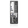 LENOVO-IdeaCentre-H30-05-90BJ00ABMT-AMD-E-Series-E1-7010-15-GHz-Dual-Core-5