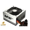 Lepa-MX-F1-series-500W-120mm-FAN-High-efficiency-gt83-Active-PFC-PSU-retail-packing-1