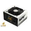 Lepa-MX-F1-series-500W-120mm-FAN-High-efficiency-gt83-Active-PFC-PSU-retail-packing-2