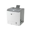 Lexmark-C746dn-Color-Laser-Printer-1