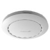 Long-Range-80211n-PoECeiling-Mount-Access-Point-1