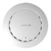 Long-Range-80211n-PoECeiling-Mount-Access-Point-2