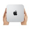 Mac-Mini-i5-DC-26GHz8GB1TBIntel-Iris-Graphics-1