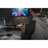 Razer-Serval-Bluetooth-gaming-controller-for-Android-EU-10