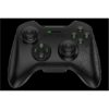 Razer-Serval-Bluetooth-gaming-controller-for-Android-EU-4