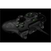 Razer-Serval-Bluetooth-gaming-controller-for-Android-EU-5