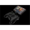 Razer-Serval-Bluetooth-gaming-controller-for-Android-EU-7
