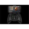 Razer-Serval-Bluetooth-gaming-controller-for-Android-EU-8