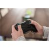 Razer-Serval-Bluetooth-gaming-controller-for-Android-EU-9