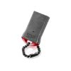 SILICON-POWER-8GB-USB-30-FLASH-DRIVE-JEWEL-J01-Red-1