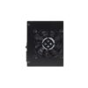 Silverstone-SFX-450W-PSU-80-PLUS-Bronz-Active-PFC-inteligent-semi-fanless-operation-silent-80mm-fan-PCI-E-6pin-connector-support-2