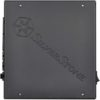 Strider-series-100-modular-500W-80P-LUS-Bronze-120mm-FAN-High-efficiency-gt88-Active-PFC-PSU-retail-packing-1