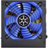 Strider-series-100-modular-500W-80P-LUS-Bronze-120mm-FAN-High-efficiency-gt88-Active-PFC-PSU-retail-packing-6