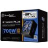 Strider-series-100-modular-700W-80P-LUS-Bronze-120mm-FAN-High-efficiency-gt88-Active-PFC-PSU-retail-packing-4