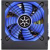 Strider-series-100-modular-700W-80P-LUS-Bronze-120mm-FAN-High-efficiency-gt88-Active-PFC-PSU-retail-packing-7