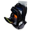 Targus-CityGear-156quot-Laptop-Backpack-Black-For-375-x-39-x-26cm-Polyester-1