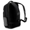 Targus-CityGear-156quot-Laptop-Backpack-Black-For-375-x-39-x-26cm-Polyester-3
