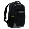 Targus-CityGear-156quot-Laptop-Backpack-Black-For-375-x-39-x-26cm-Polyester-4