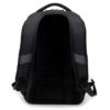 Targus-CityGear-156quot-Laptop-Backpack-Black-For-375-x-39-x-26cm-Polyester-5