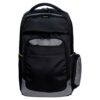 Targus-CityGear-156quot-Laptop-Backpack-Black-For-375-x-39-x-26cm-Polyester-7