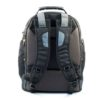 Targus-Drifter-Backpack-for-156quot-Black-1